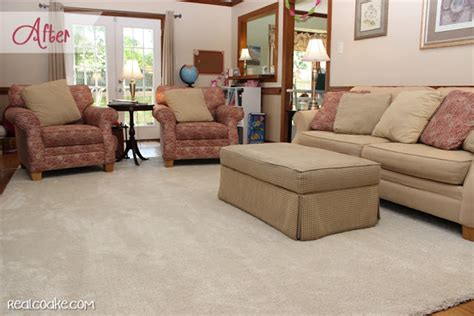 Ikea Valloby Rug Review by We Re As Snug As A Bug In An Ikea Rug Home Decorating Ideas
