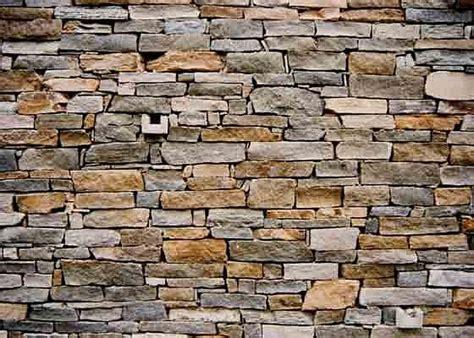 pietra sintetica per interni muri in pietra interni e per esterni materiali e