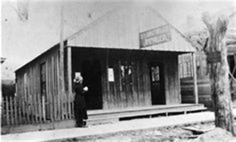 Jonesville Post Office by 1000 Images About Catahoula History On