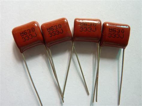 Capacitor Mylar 333j 630v 333j capacitor reviews shopping 333j capacitor