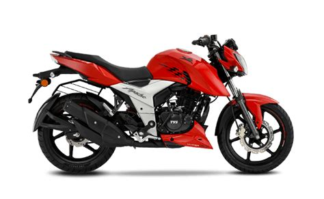 honda cbr price in india image result for honda cbr price in india 2017 2018