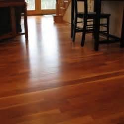 flooring milwaukee wi gurus floor