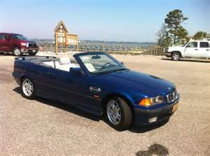 buy used 1997 bmw 328i base convertible 2 door 2 8l