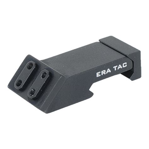 Adaptor Era era tac 55mm centric picatinny adapter t0905 000 for sale