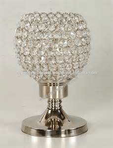Decorative Lamps For Home by Home Decorative Crystal Table Lamps Home Goods Table Lamps