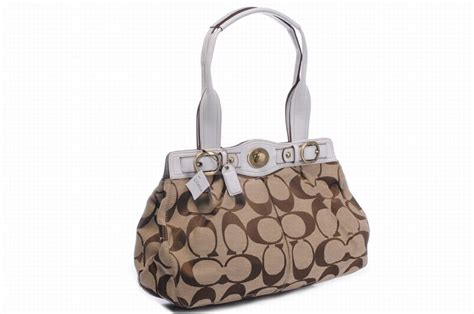 cheap couch purses wholesale coach bags home