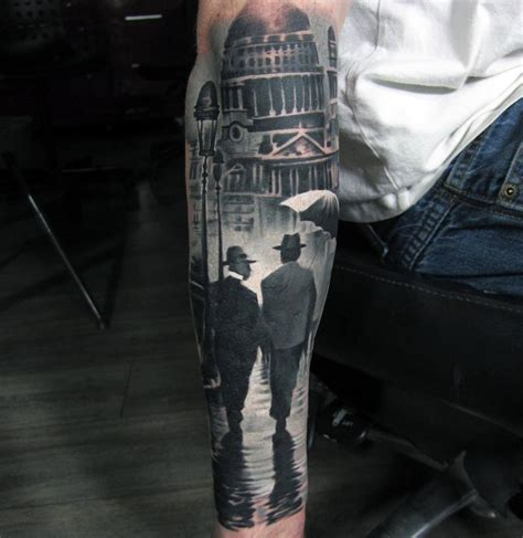 tattoo london walk in old london sleeve best tattoo design ideas