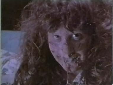 seytan the exorcist film izle horrorthon seytan