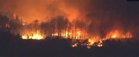 florida wildfires 佛教艺术概论 豆瓣