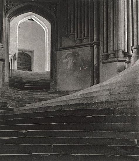 frederick  evans  sea  steps serbia photo