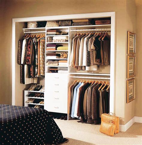 E S Closet by Closet Alternativo Ideias Para Organizar E Decorar