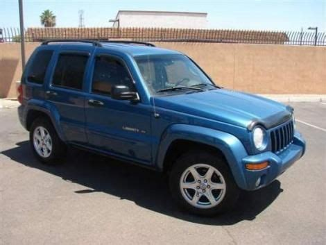 Jeep Liberty 2000 32 Best Images About Jeep Liberty On Jeep