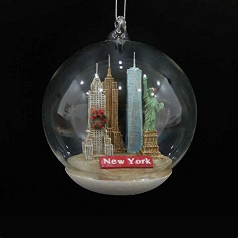 top best 5 cheap new york ornament for sale 2016 review