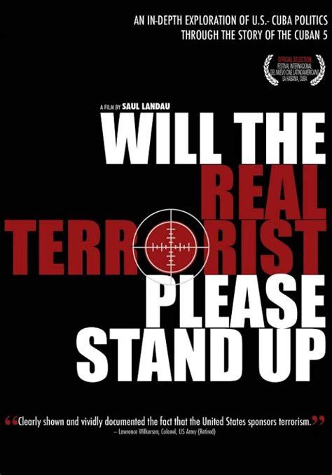 when they call you a terrorist a black lives matter memoir books universidad norteamericana proyectar 225 filme sobre