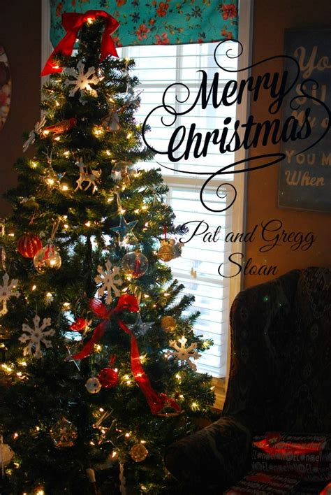 pat sloan merry quilting christmas pat sloans blog