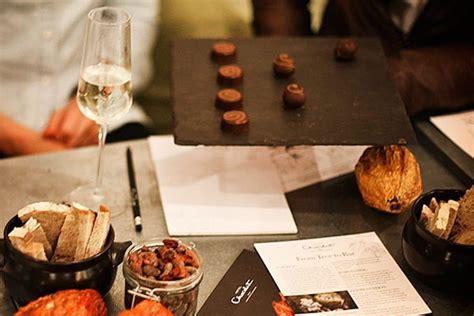 hotel chocolat s hotel chocolat s bean to bar chocolate experience