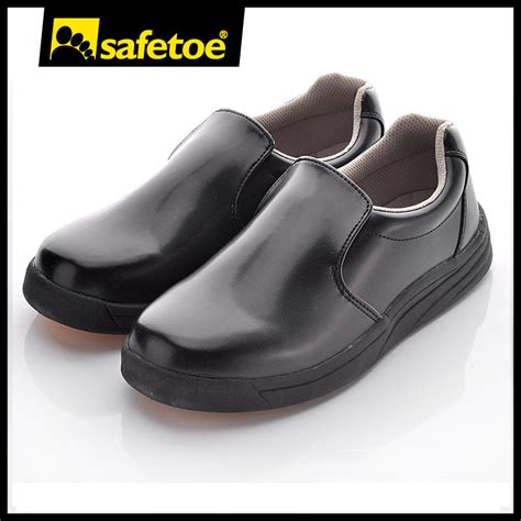 best non slip work shoes 28 images wako shoes work