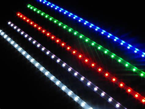 lade led attacco r7s tipi di led led quanti tipi di led ci sono universale