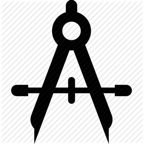 design icon white architect icon architect design icon photo logo design