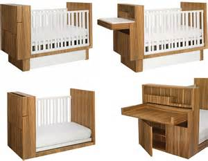 Bassinet And Changing Table Combo Bassinet Hammock Galleries Bassinet And Changing Table Combo