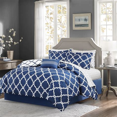 navy and coral comforter 1000 ideas about navy coral bedroom on pinterest coral