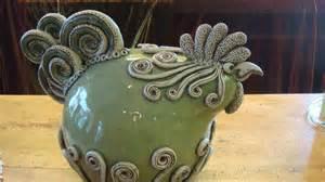 keramik garten garten keramik suche ceramic pottery