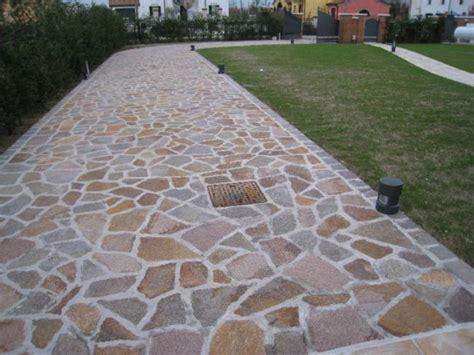 pavimenti in porfido prezzi pavimentazione per esterni porfido trentino