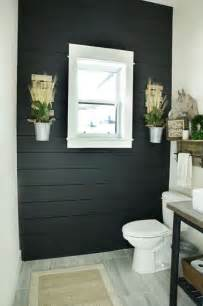 Black Shiplap 25 Best Ideas About Shiplap Siding On Brick