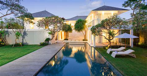 bali indonesia holiday home rentals bali luxury villa