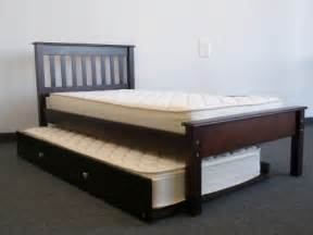 adult trundle beds trundle beds for adults the smart investments for home