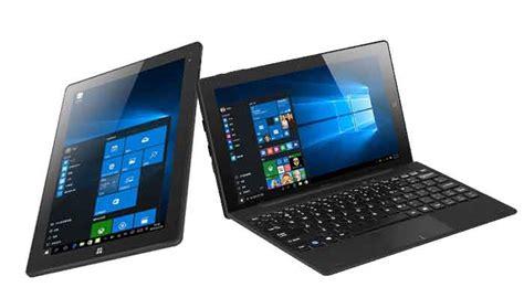 Tablet Chuwi Hi10 chuwi hi10 una tablet de 10 1 pulgadas con windows 10 y