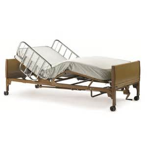 electric hospital bed semi electric hospital bed rental hospital bed rentals