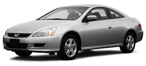 2007 honda accord specs 2007 honda accord reviews images and specs