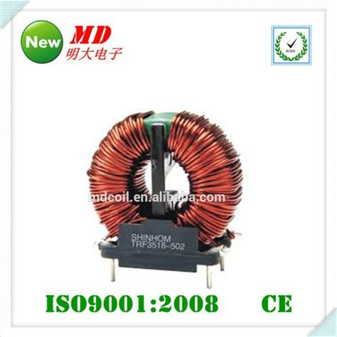 audio frequency choke inductor high frequency common mode choke coil in inductor for digital lifier buy common
