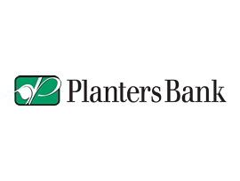 planters bank trust company 61 branch clarksdale ms