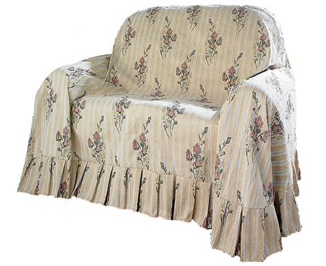 armchair throws floral armchair throw review compare prices buy online