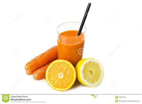 ace juice ace juice royalty free stock image image 32207956