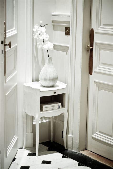 Petit Meuble Salon 2027 by 10 Best Bademli Residence Bursa Images On