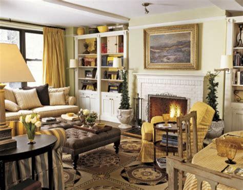 landhausstil wohnzimmer ideen die wohnung im landhausstil einrichten 30 ideen