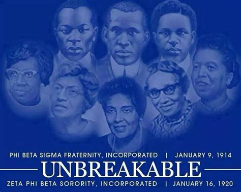 10 Best Images About Beta 76 best images about zeta phi beta on welcome