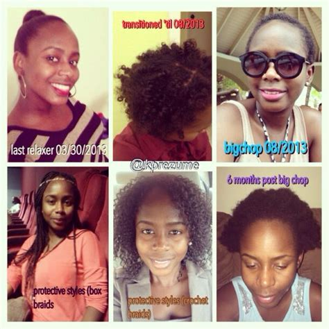 stages of natural hair 28 best images about natural hair stages on pinterest