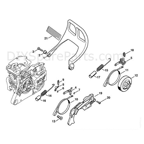 honda motorcycle wiring diagram symbols honda wiring