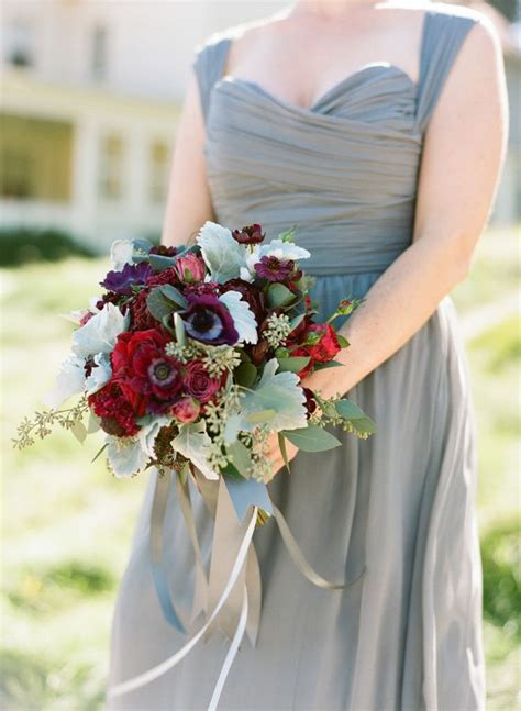 elegant late summer wedding at cavallo point colors