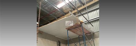 Insulated Ceiling Boards by Insulated Ceiling Panels On Sheet Pictures To Pin On Pinsdaddy