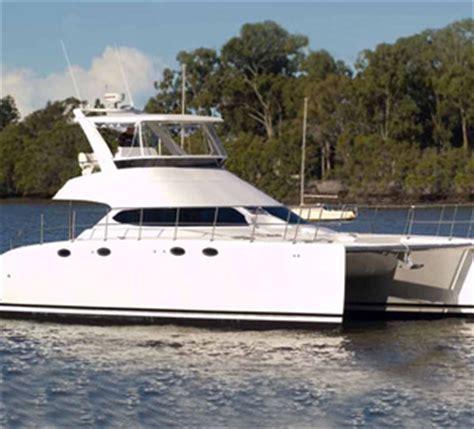 power catamaran boat kits fusion catamarans kit catamarans sail catamarans power