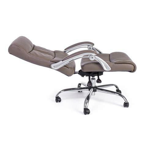 poltrona ufficio ergonomica poltrona ufficio ergonomica con braccioli girevole e