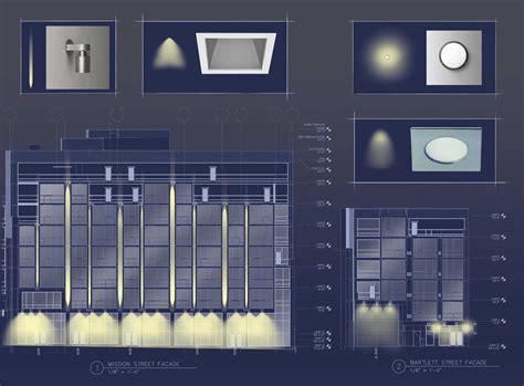 facade lighting fixtures facade lighting fixtures images home fixtures decoration