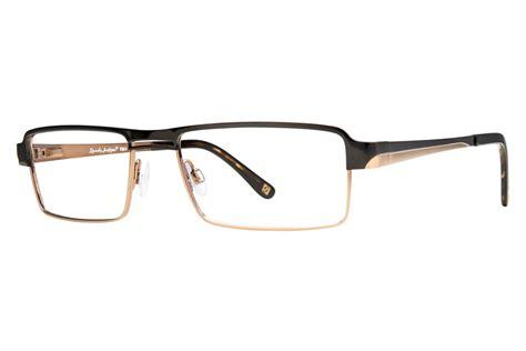 randy jackson rj1051 prescription eyeglasses price
