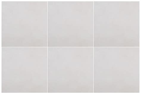 White Bathroom Floor Tile Ideas by White Porcelain Bathroom Floor Tiles 29 White Gloss