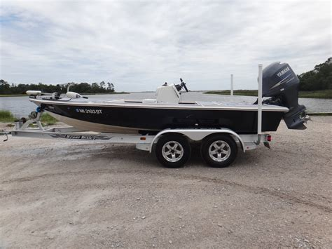 hewes boat hull 2003 hewes redfisher 18 the hull truth boating and